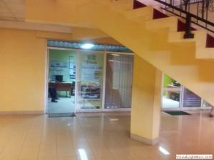 klean_safaris_serena_conference_centre_suite_01